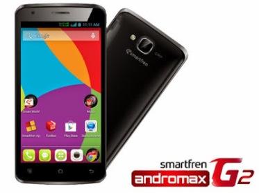 Smartfren-Andromax-G2
