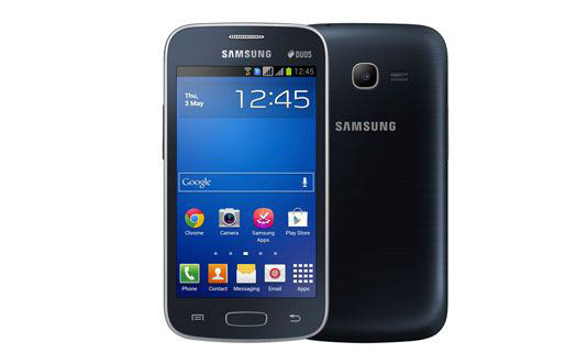 samsung-galaxy-star-plus
