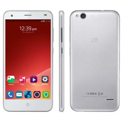 smartphone-zte-blade-s6