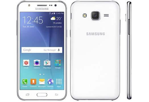 smartphone-samsung-galaxy-j5