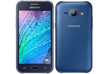 smartphone-samsung-galaxy-j1