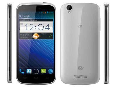 ponsel-smartfren-andromax-v2