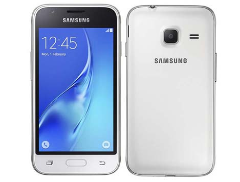 harga-samsung-galaxy-j1-mini-white