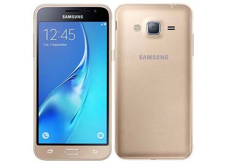 samsung-galaxy-j3-gold